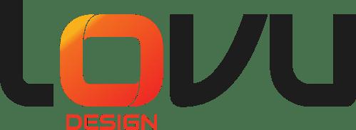 Logo Lovu